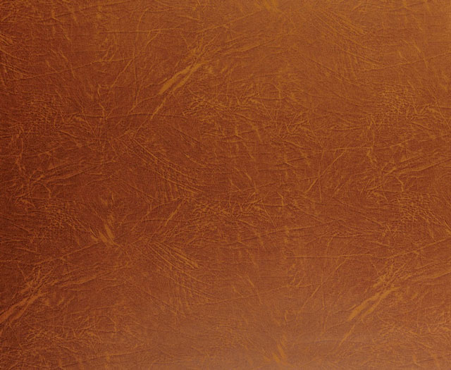 bőrhatású szövet - textilbőr
