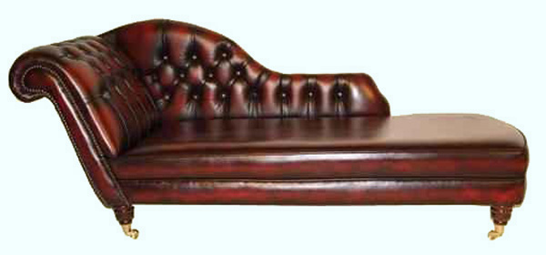 chesterfield-butor
