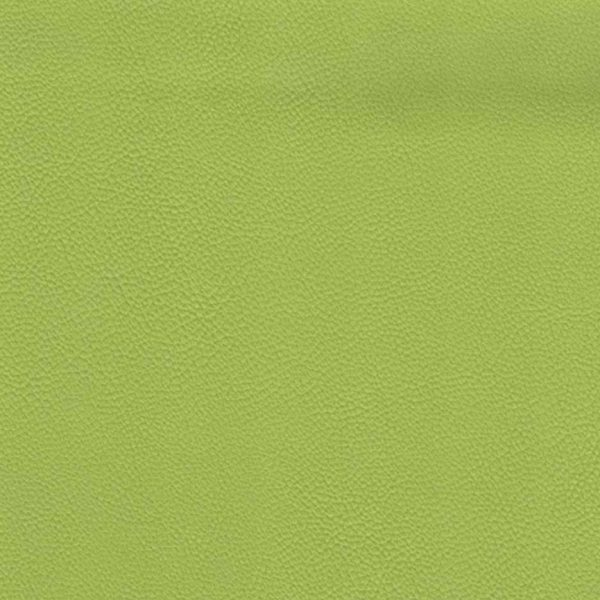 inter műbőr 18007 zöld műbőr
