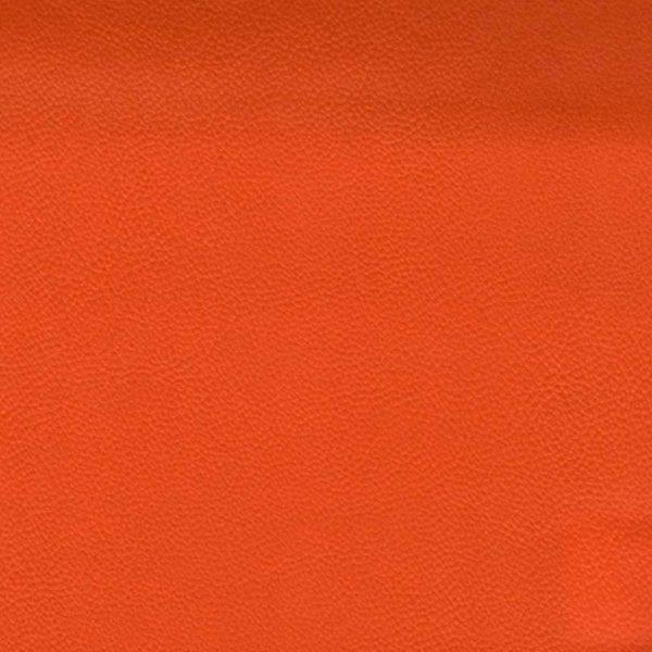 inter-18008-narancs színű műbőr
