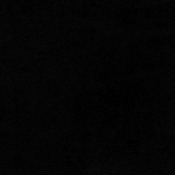 inter műbőr 18015 fekete