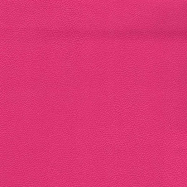 inter-1801 pink színű műbőr