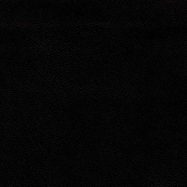 inter műbőr 18022 barna műbőr