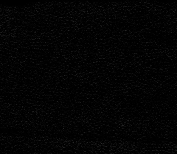 ohio-fekete-mubor