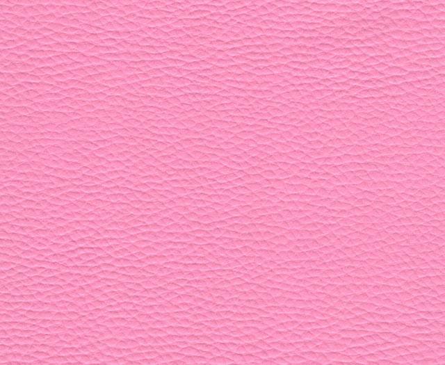 pink_dollaro_mubor
