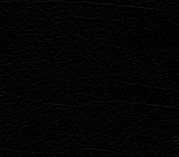 Tiffany műbőr fekete