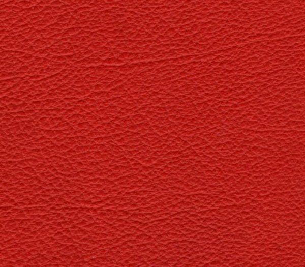 Tiffany műbőr piros