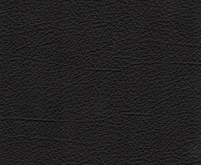 Tiffany műbőr sötét szürke