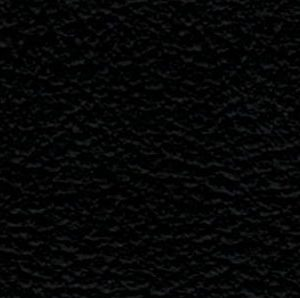 Amalfi 008716 fekete műbőr Amalfi kórházi műbőr fekete