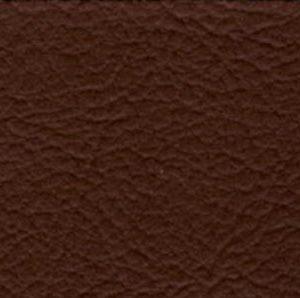 Amalfi 008719 barna műbőr