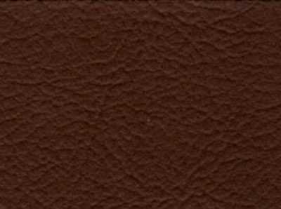 amalfi barna műbőr