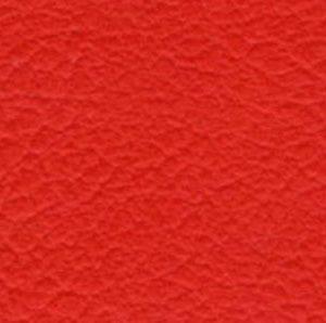 Amalfi 008722 piros műbőr Amalfi kórházi műbőr piros