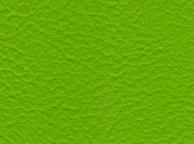 Amalfi kórházi műbőr zöld
