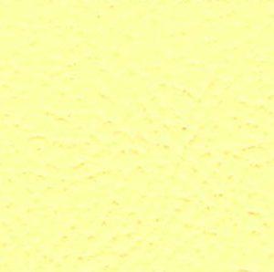 Amalfi 014131 vaníliasárga műbőr