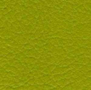 Amalfi 019522 lemon-zöld műbőr