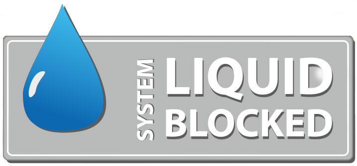 mindelo_liquid-blocked-system