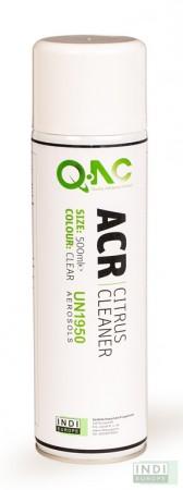 QAC-ACR