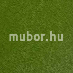 tesla műbőr c12 zöld