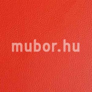 tesla műbőr c13 piros szín