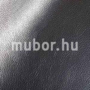 tesla műbőr antracit színű metál