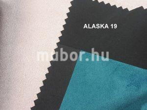 alaska műbőr 19 alkantara