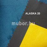 alaska műbőr 20