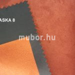 alaska műbőr 8