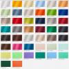 Amalfi műbőr színskála