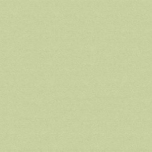 Amalfi 014129 pisztáciazöld műbőr