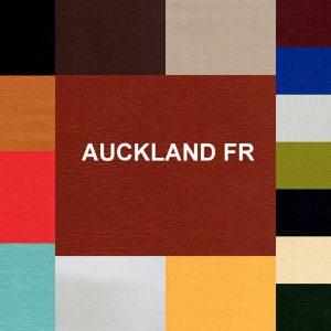 Auckland kültéri műbőrkárpit színek