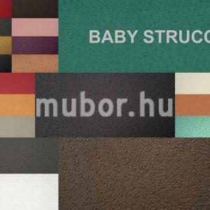 baby-struss-strucc - kollazs