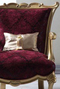 barok-bordo-szek-flokkolt