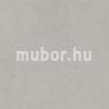 Carabu 60 textilbőr műbőr
