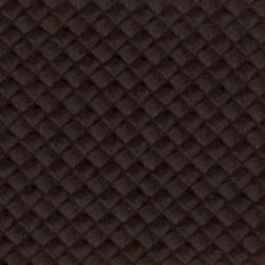 Carbono műbőr 1513 barna