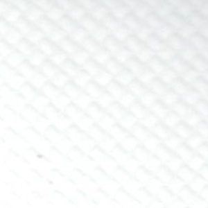 Carbono műbőr 35 fehér