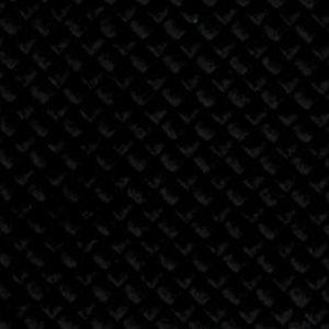 Carbono műbőr 75 fekete