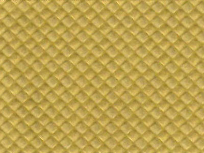 Carbono műbőr 8101 arany