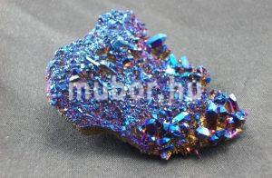 kobalt kék ásvány
