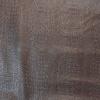 Croco műbőr barna egyenes2