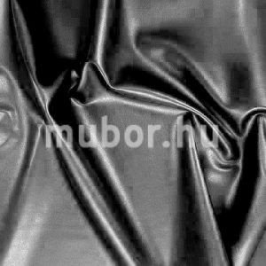 Cuir műbőr 99 fekete