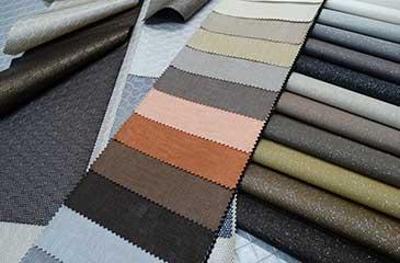 Műbőr és textilbőr áruház olcsó és minőségi műbőrök - Műbőr webshop 49be7e4713