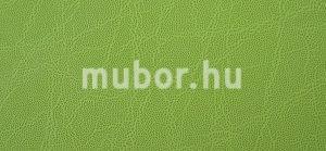 elefant-mubor-331X2653