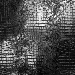 macan-varak-838-07-fekete