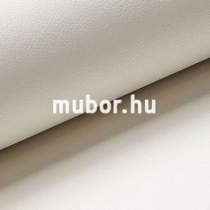 Soft c31 műbőr törtfehér