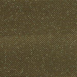 glitter-bronze-6383SG