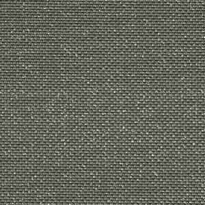 glitter-darkgrey-6252SG
