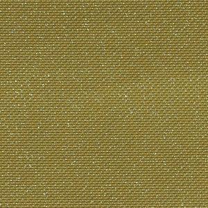 glitter-gold-6218SG