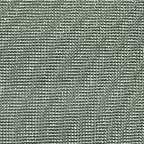 glitter-heavy-lead-6310SG