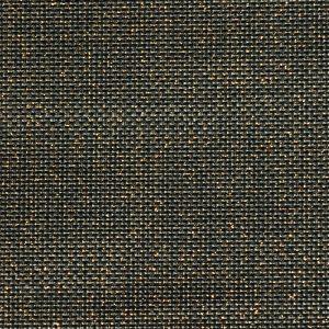 glitter-iron-4924SB
