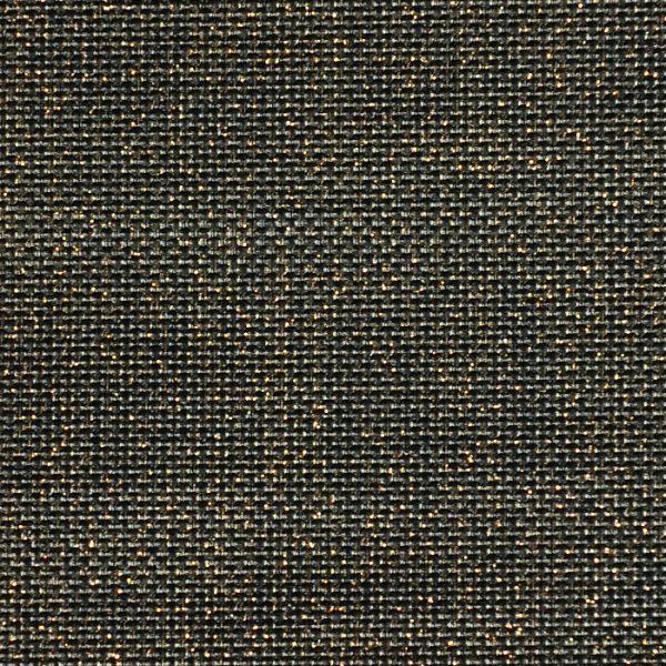 glitter-iron-4924SB · glitter ONIX- IRON. Glitter műbőr 4924 iron 35e0d5399a